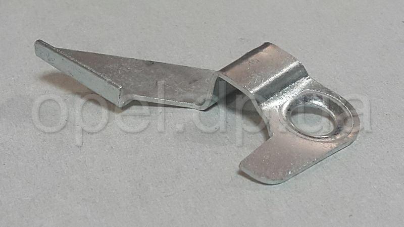 Тяга колодок правая производитель : opel оригинальный номер : 0556441 наличие на складе : 8 технические хар : (серая) cor a, cor b, cor c, asc c, ast f, ast g, ast